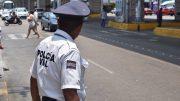 Serán detenidos todas las mototaxis o vehículos que estén prestando este servicio sin el amparo de la ley: Rafael Martínez.   Foto: Especial