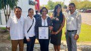 El municipio porteño es uno de los mejores calificados en Mejora Regulatoria a nivel estatal.