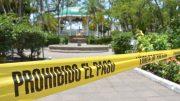Ya basta, no somos limosneros ni colimenses de segunda. Manzanillo va a buscar venganza electoral el próximo 1 de junio. Y eso, dejamos constancia de que lo estamos advirtiendo con bastante tiempo. |Foto: Especial.