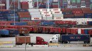 El 20% y 30% de contenedores que salen y entran en el puerto para el mercado asiático provienen del estado del norte: Vicepresidente de OMCPL. |Foto: Especial.