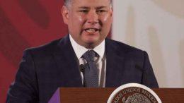 Santiago Nieto Castillo indicó que tienen movimientos financieros por más de 600 millones de pesos durante 2019 y 2020 por parte del grupo criminal.