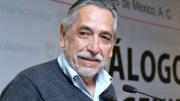 El área ahora estará a cargo de Edmundo Sánchez, quien ya había sido nominado por López Obrador en diversas ocasiones para para otros cargos públicos, y fue rechazado por el Senado.
