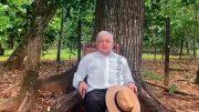 """López Obrador calificó como un triunfo del Pueblo la decisión del INE; le recomendó a Calderón salir a protestar a la calle y que """"vaya con quienes lo ayudaron"""" en 2006 a ganar la presidencia."""
