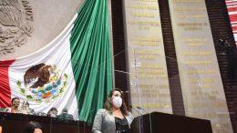 La iniciativa de Mario Delgado proponía eliminarlos en busca de más recursos para el Gobierno Federal.