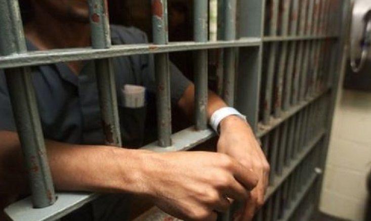 Con la reforma del año pasado, al artículo 19 de la Constitución se elevó de siete a 20 los delitos en los que el Ministerio Público podrá ordenar cárcel inmediata sin la intervención de un juez.