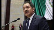 """""""Nacho"""" Mier, como es conocido entre sus compañeros, coordinará la bancada de los morenistas en San Lázaro, luego que Mario Delgado fuera elegido como presidente nacional del Morena."""