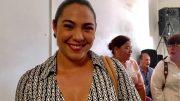 Guadalupe Solís asumirá la responsabilidad como encargada del despacho; Vizcaíno Silva regresará a San Lázaro como diputada federal, cargo para la que fue electa y que terminará en 2021.