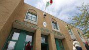 Aunque tienen una vida hecha en Estados Unidos, hijos nacidos ahí y han echado raíces, los empleados de la Cancillería mexicana, que no son considerados ni ciudadanos, ni residentes, deberán dejar aquel país en agosto de 2021.
