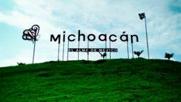 Ahora se llamarán Veracruz Ignacio de la Llave y Michoacán de Ocampo.