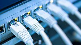 La iniciativa del legislador busca que los usuarios tengan un servicio funcional de conciliación en caso de que fallen sus servicios de telecomunicaciones.