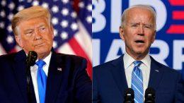 Desde el momento que ocupe la Oficina Oval, Biden deberá afrontar problemas cruciales de las relaciones exteriores. Uno de ellos es un nuevo acuerdo de control de armas nucleares con Rusia.