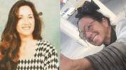 Jane McDonald Crone fue localizada en el centro de Monterrey y ahora se encuentra con autoridades para que regrese a EU; aún se desconoce cómo llegó a México