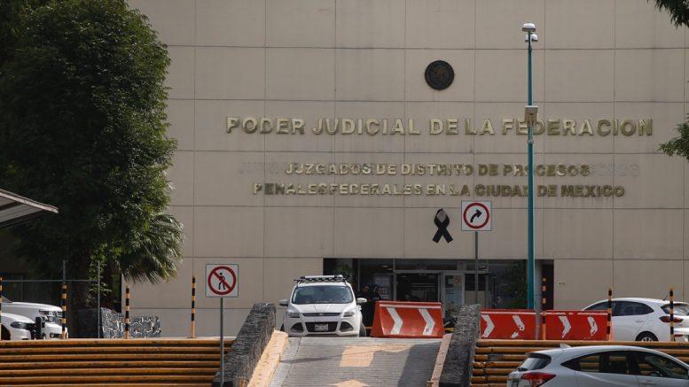 El exdirector de Altos Hornos de México logró un acuerdo reparatorio con la Fiscalía General de la República, en el que se comprometió a pagar 216 millones 664 mil 40 dólares.
