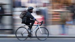 Durante todo abril, cientos de ciudadanos se unirán al reto internacional de usar 30 días la bicicleta, para concientizar a sociedad y gobierno sobre impulsar más seguridad para este sector: Ciclismo Urbano Colima