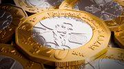 Este lunes, en sus cuentas de redes, el Banco de México informó que puso en circulación la nueva moneda de 20 pesos en conmemoración del centenario de la muerte del caudillo del sur.