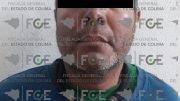 La víctima se encontraba cenando en un puesto de hot dogs cuando fue agredido y golpeado por su victimario; días después, murió.