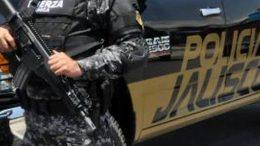 Estos jóvenes fueron reportados como desaparecidos el 21 de mayo pasado, después de que fueron a una fiesta y uno de ellos logró enviar un mensaje avisando que los habían engañado para trasladarlos hasta Guadalajara.