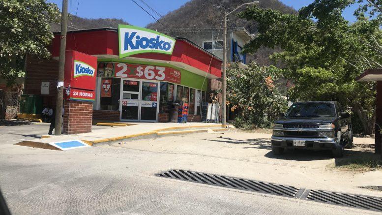 En hechos distintos, balean mujer que no quiso vender cerveza; ambos, en el municipio de Manzanillo.