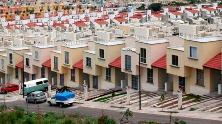 El instituto recordó a los trabajadores que cuenten un crédito hipotecario tasado en VSM antes de marzo de 2020 podrán aplicar a este programa desde Mi Cuenta Infonavit (micuenta.infonavit.org.mx).