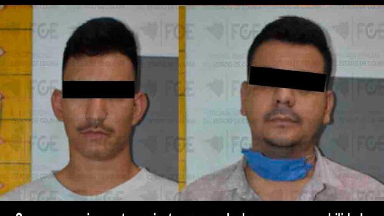 El pasado 18 de abril utilizando armas de fuego la privaron de su libertad en Colima, pidieron rescate por su libertad.