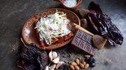 Colima cuenta con montaña, clima y paisajes que pueden venderse muy bien con un menú turístico basado en la cocina tradicional: Investigador Alberto Peralta de Legarreta